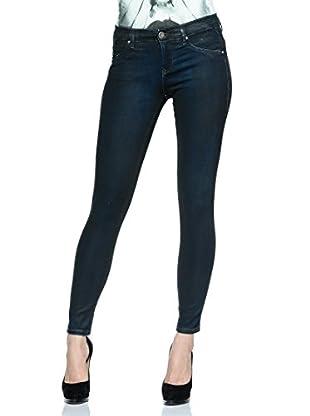 Take Two Jeans Ruby One Maricruz