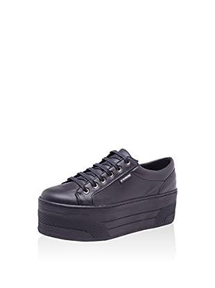 Roobins Sneaker Seven