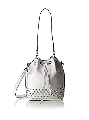 Michael Kors Bolso saco Dottie Md Bucket Bag