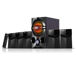 Intex IT 5000 SUF Multimedia Speaker