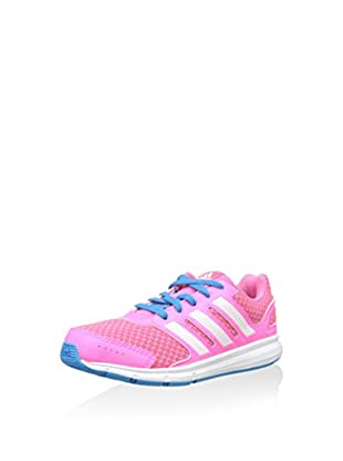 adidas Sneaker Lk Sport