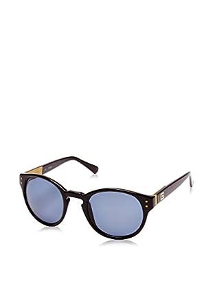 Guess Gafas de Sol 6794_C95 (54 mm) Negro