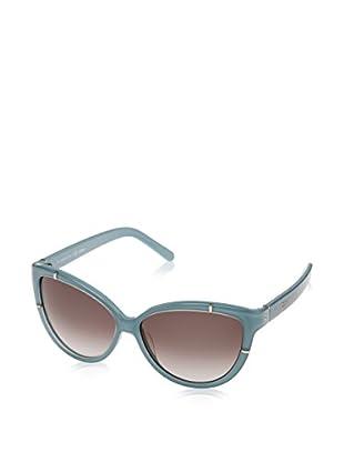 Chloè Sonnenbrille 620S_444 (59 mm) eisblau