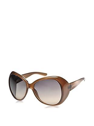 Yves Saint Laurent Sonnenbrille YSL 6357/S_RLC-60 (60 mm) braun