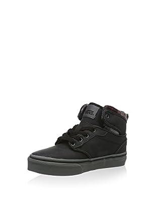 Vans Sneaker Alta Atwood Hi