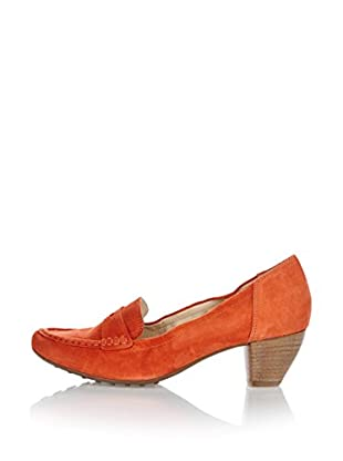 Högl Zapatos  Digne (Terracota)