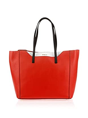 Furla Bolso shopping Fantasia S