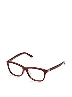 Yves Saint Laurent Gestell 4026/J53 (53 mm) bordeaux