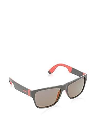 CARRERA Gafas de Sol 02/SP CT 268 (55 mm) Gris