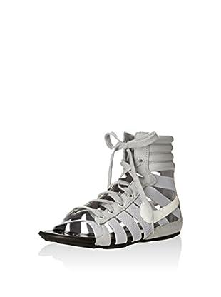 Nike Sandale Gladiateur II