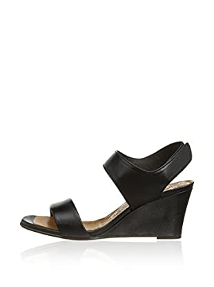 Chie Mihara Keil Sandalette
