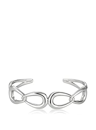 Esprit Silver Armband S925 Drip Drop Sterling-Silber 925