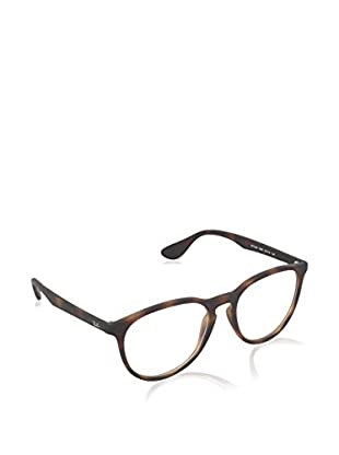 Ray-Ban Gestell 7046 536553 (53 mm) havanna
