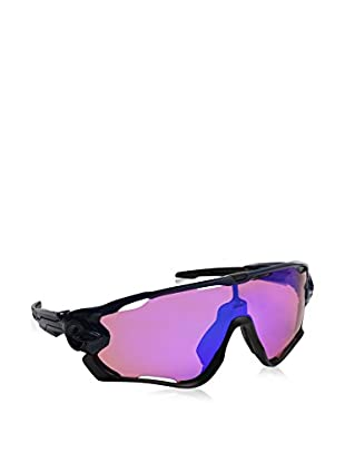 Oakley Occhiali da sole Mod. 9290 929004 (130 mm) Blu Navy