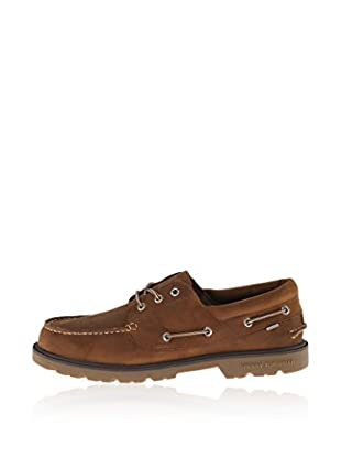 Sperry Top Sider Bootsschuh