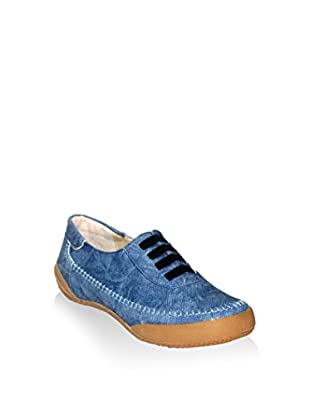 Edways Sneaker
