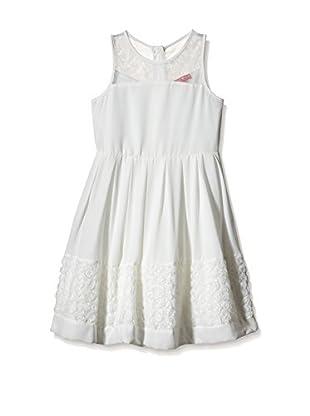 Derhy Vestido Carine Robe