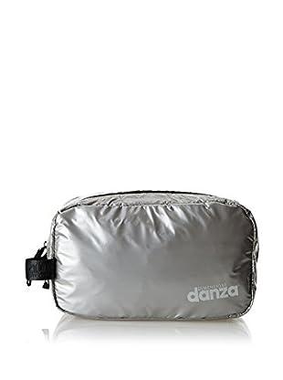 Dimensione Danza Kulturbeutel