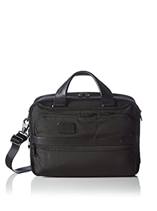 Tumi Bolso Porta Pc Small Screen Expandable