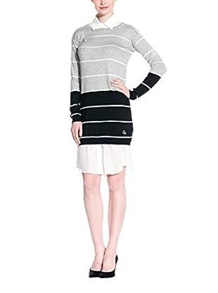Love Moschino Kleid