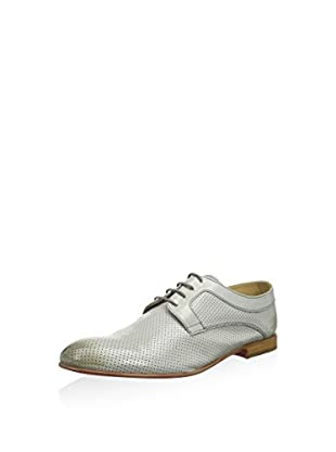 Melvin & Hamilton Zapatos derby Sally 37