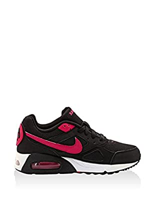 Nike Zapatillas W Air Max Ivo