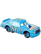 Disney/Pixar Cars Exclusive Radiator Springs Classic Dinoco Chicks 1:55 Scale
