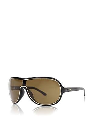 Loewe Sonnenbrille SLW-732-Z42X (99 mm) schwarz
