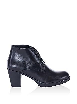 UMA Ankle Boot Loren