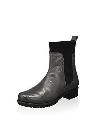 Aerosoles Stiefel