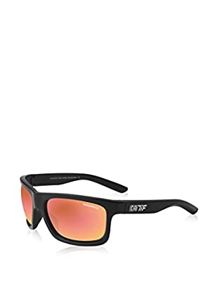 THE INDIAN FACE Sonnenbrille Polarized 24-002-09 (60 mm) schwarz