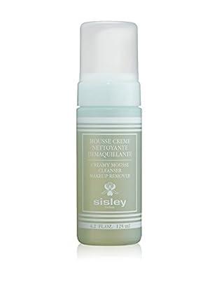 SISLEY Espuma Limpiadora Facial 125 ml
