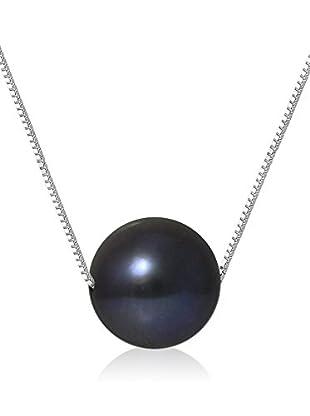 ATELIER VICTOIRE Halskette  Sterling-Silber 925