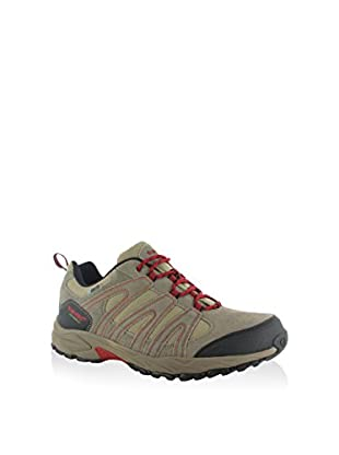 Hi-Tec Outdoorschuh Alto Ii Low Wp