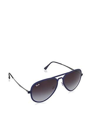Ray-Ban Gafas de Sol Mod. 4211 895/8G 56 (56 mm) Azul