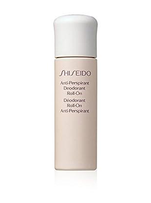Shiseido Anti-Perspirant Deodorant Roll-On, Preis/100 ml: 39.9 EUR