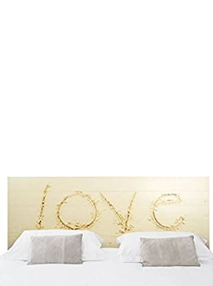 Cabecero Love