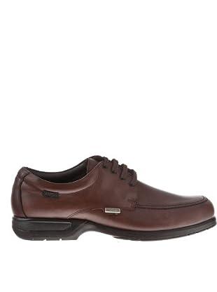 Callaghan Zapatos (marrón oscuro)