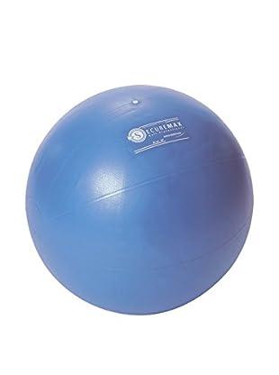 Sissel Palla da Pilates Securemax Pro 75 Blu