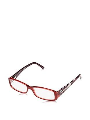 Pucci Montura 2658_643 (53 mm) Rojo