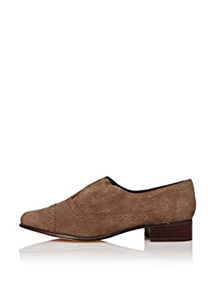 Hush Puppies Zapatos Bailee