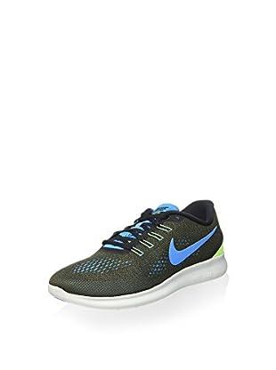 Nike Sneaker 831508-301
