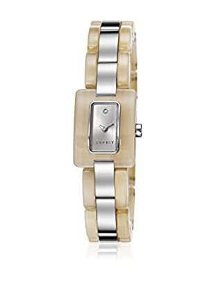 Esprit Reloj de cuarzo Woman 15.5 mm