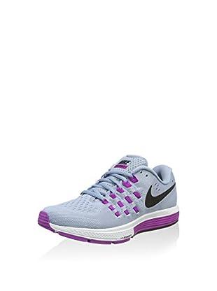 Nike Zapatillas Wmns Air Zoom Vomero 11