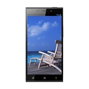 """RAND NEW LATEST GIONEE ELIFE E7 16 GB 5.5"""" 16 MP CAM ANDROID WIFI 3G PHONE"""