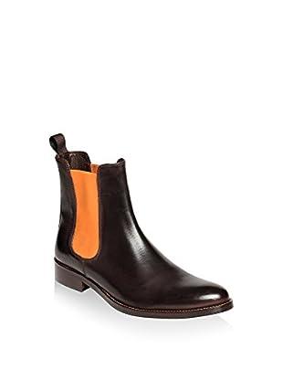 DEL RE Chelsea Boot