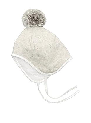 TroiZenfantS Mütze