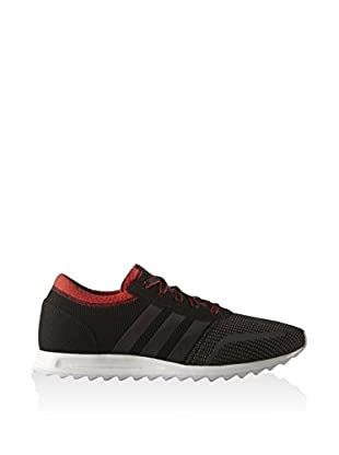 adidas Zapatillas Los Angeles