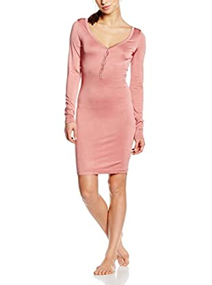 Antiflirt Kleid