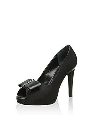 RICHMOND Peep Toe